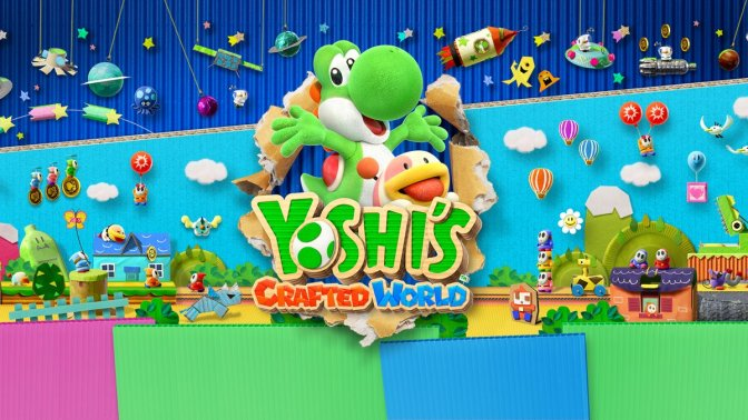 yoshis_crafted_world-1