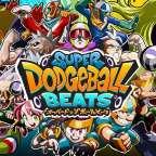 Super Dodgeball Beats Review