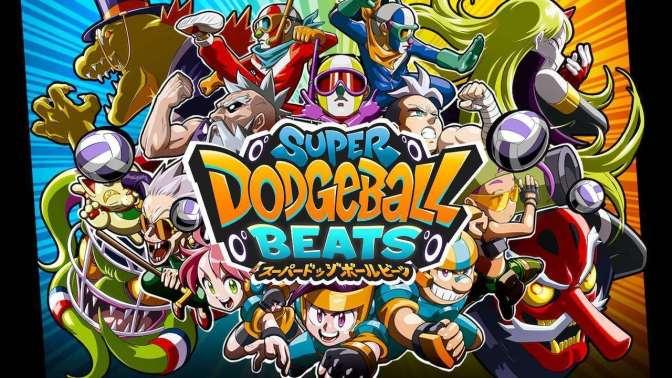 super_dodgeball_beats_key_art.jpg
