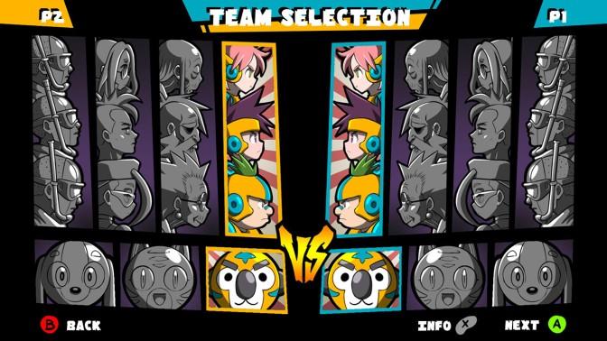 TeamSelection.jpg